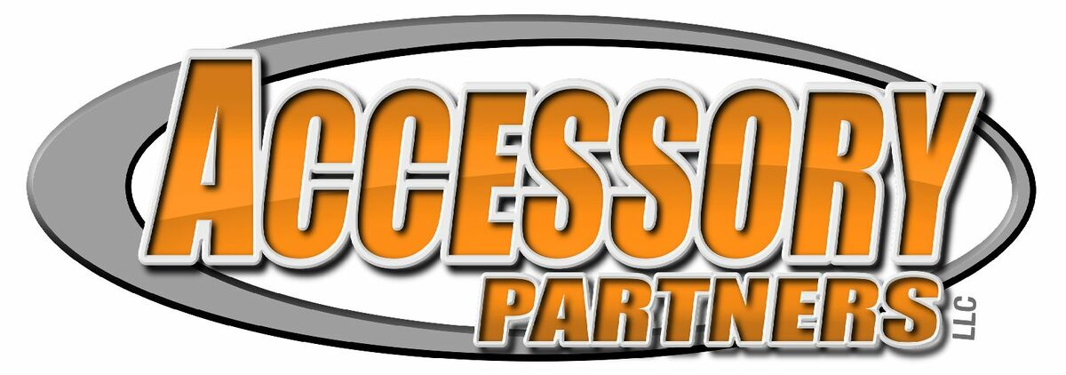 Accessory Partners
