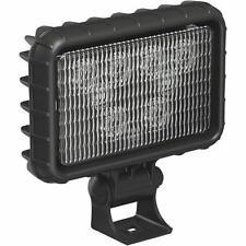Moose Rectangular LED Auxiliary Light 2001-1213 2001-1213
