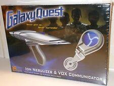 Pegasus 9003 - Galaxy Quest - Ion Nebulizer & VOX Communicator (1/1) Plastic Kit