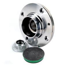 Seat Ibiza 1999-2002 Rear Hub Wheel Bearing Kit Inc ABS Ring