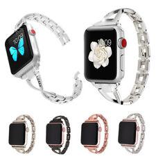 Wristwatch Bands Strap Bracelet Watch Bands For Apple Watch iWatch 38mm 42mm