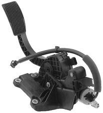 Accelerator Pedal Sensor WELLS SU13860