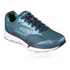 Calzado de hombre zapatillas fitness/running Skechers