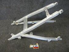 Suzuki RMZ250 2010-2018 used genuine oem rear subframe assembly RM3534