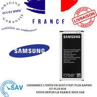 Original Samsung Galaxy S5 SM-G900F G903 Neo Akku Batterie EB-BG900 Accu Battery