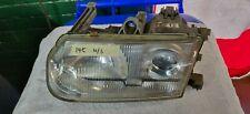 Alfa Romeo 145 146 headlight n/s passenger left side