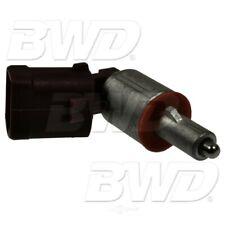 Door Jamb Switch BWD S41165