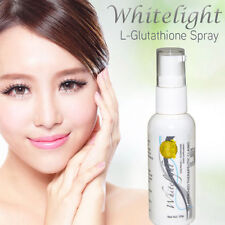 Whitelight Sublingual L-Glutathione Skin Whitening Spray 50g
