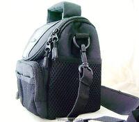Bag Case For Samsung Camera NX1000 NX1100 NX2000 NX3000 NX3300 GN100 WB2200F