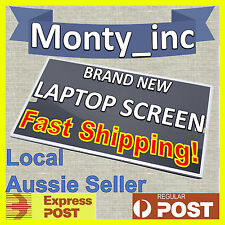 "15.6""Screen - COMPAQ Presario CQ61-217tu VJ994PA#ABG Laptop Replacement LED LCD"
