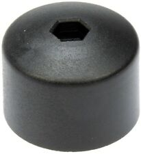 Wheel Nut Cover-Boxed Dorman 611-644