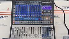 PreSonus StudioLive 16.0.2 Digital Performance and Recording Mixer