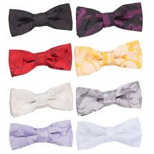 Cravates pour garçon de 2 à 16 ans