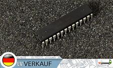 ATMEGA328-PU PDIP-28 Atmel 8-Bit bis 16MHz 23-I/O Mikrocontroller für Arduino