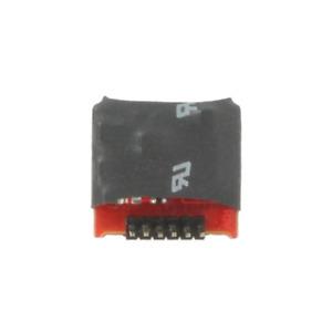 Bachmann 36-556RA E-Z Command 90 Degree 6 Pin DCC Decoder