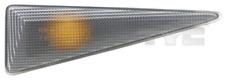 Blinkleuchte für Signalanlage TYC 18-0527-01-2