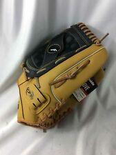 "Franklin Fielding Glove 14"" Softball glove (RHT)"