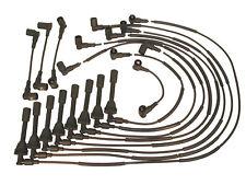 PERFORMANCE SPARK PLUG WIRES for 1985-1995 PORSCHE 928 Lifetime Warranty