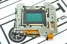 SONY SLT-A37 Camera CCD Image Sensor Replacement Repair Part DH9510