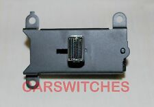 1972 Chevrolet CHEVELLE 2 Speed WIPER SWITCH WITH RECESS PARK 1994131 NEW