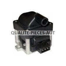 AUDI 80 bobine d/'allumage Pack nouveau Lucas dlb403