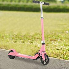 5 pulgadas niños stand Paula niños más seguro e-Roller regulable de circunvolución