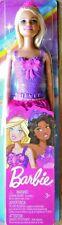 Mattel  Barbie - Puppe Princess DMM06 + Neu und Ovp++