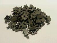 UCS Lego® Set für Millenium Falcon 10179 23 x 30000 star wars