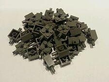 UCS Lego Set für Millenium Falcon 10179 23 x 30000 star wars