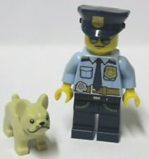 Nr.4604 Lego 62810 Minifig 6 Haare für Männer in 6 Farben