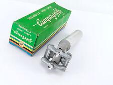 Campagnolo Gran Sport seatpost 26.4 Vintage Road track Racing Bike NEW NOS