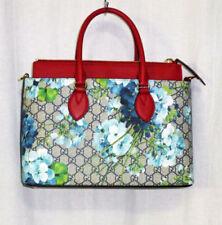 7d8e46929 Gucci Floral Bags & Handbags for Women for sale | eBay