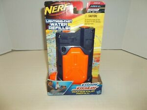 Hasbro NERF Super Soaker Water Clip Refill