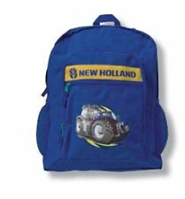 New Holland Backpack