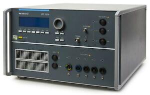 EMTEST EFT 500N8.1 Burst Tester + Coupling / Decoupling Network