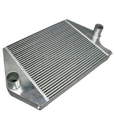 CXRacing Intercooler For 03-07 Ford Super Duty F250 F350 6.0L Powerstroke Diesel