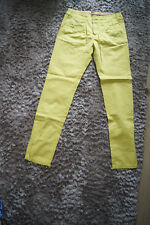 ONLY TAILOR SLIMMER CHINO PANT Damen Hose W36 Neu!