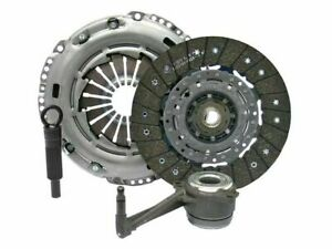 For 2015-2018 Volkswagen Golf Clutch Kit LUK 33862NS 2016 2017