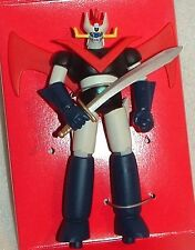 "GREAT MAZINGER 5"" ROBOT LastOne SHOGUN WARRIOR JAPAN ANIME MIB BANPRESTO MAZINGA"