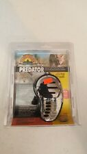 Cass Creek Electronic Predator Call / Training Device