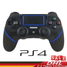 Für Sony PS4 Drahtlos Bluetooth Spiel Controller DUALSHOCK Playstation4 Joystick