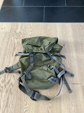 Bundeswehr Day Pack Rucksack: Berghaus Munro Oliv LhBw Bw Daypack