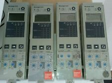 Micrologic Schneider Electric 5. 0 E new in box