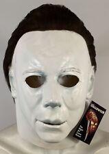Trick Or Treat Studios HALLOWEEN 1978 Michael Myers Mask  NEW