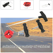 4pcs Professional Windshield Removal Set Automotive Safe Wind Glass Remover Tool