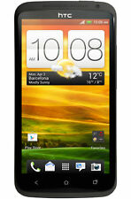 HTC One X plus- (Unlocked) Smartphone