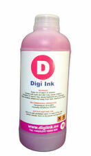 Eco Solvent Ink for Mimaki/ Roland/ and Mutoh solvent printer /Magenta