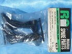 BRAND NEW MARUI REAR ARM SET (C) For THE SAMURAI 4WD Part No:105 Made in JAPAN