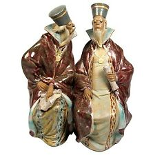 "Lladro  ""Magistaraes"" #2052 Glazed Porcelaine Figurine Statue Great Gift!"
