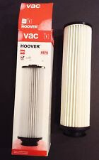 Genuine Hoover Hepa Vacuum Filter Style 201 AA40201 Part No 43611049 NIB